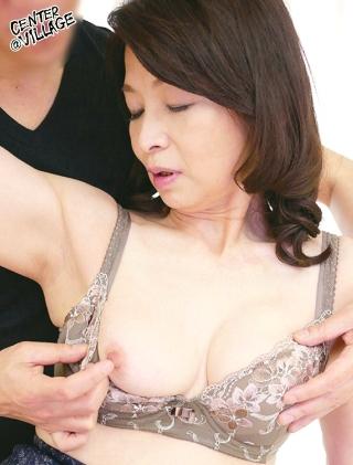 熟女AVレビュー遠田恵未